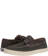 Sperry - Wahoo 2-Eye Herringbone