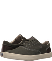 Sperry Top-Sider - Wahoo CVO Herringbone