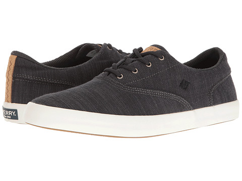 Sperry Wahoo Baja CVO - Grey