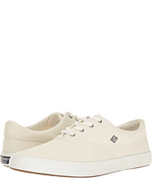 Sperry Top-Sider - Wahoo CVO