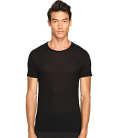 ATM Anthony Thomas Melillo - Modal Crew Neck T-Shirt