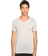 ATM Anthony Thomas Melillo - Modal V-Neck T-Shirt