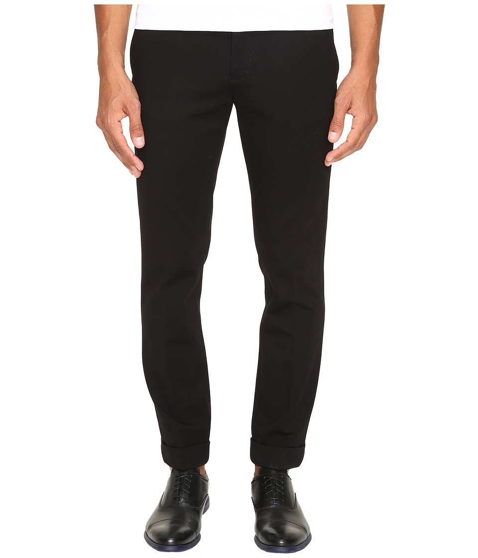 ATM Anthony Thomas Melillo - Stretch Pants