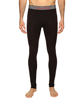 Calvin Klein Underwear - Calvin Klein Thermal Long John