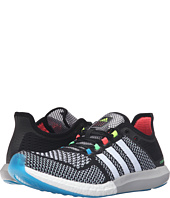 adidas - Climachill Cosmic Boost