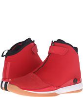adidas - D Rose 773 Lux