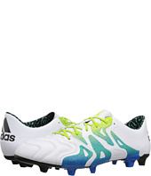 adidas - X 15.1 FG/AG Leather