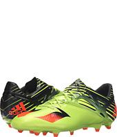 adidas - Messi 15.1