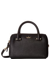 Kate Spade New York - Cameron Street Lane