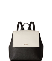 Kate Spade New York - Cameron Street Small Neema