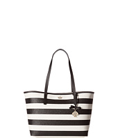Kate Spade New York - Hawthorne Lane Glitter Ryan