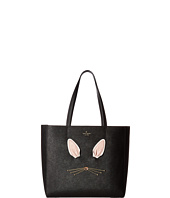 Kate Spade New York - Make Magic Rabbit Hallie