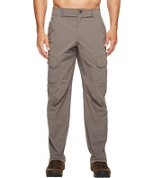 Under Armour - UA Fish Hunter Cargo Pants