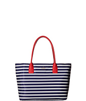 Kate Spade New York - Classic Nylon Catie