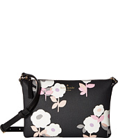 Kate Spade New York - Hawthorne Lane Floral Carolyn