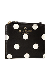 Kate Spade New York - Cedar Street Dot Adalyn