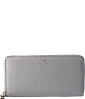 Kate Spade New York - Cobble Hill Lacey