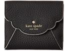 Kate Spade New York - Leewood Place Kieran