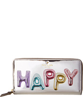 Kate Spade New York - Whimsies Happy Lacey