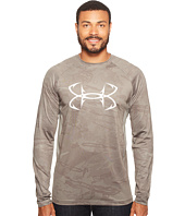 Under Armour - UA CoolSwitch Thermocline Long Sleeve