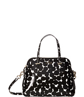 Kate Spade New York - Cedar Street Blot Dot Maise