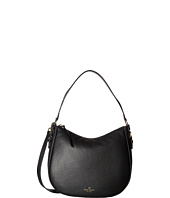 Kate Spade New York - Cobble Hill Mylie