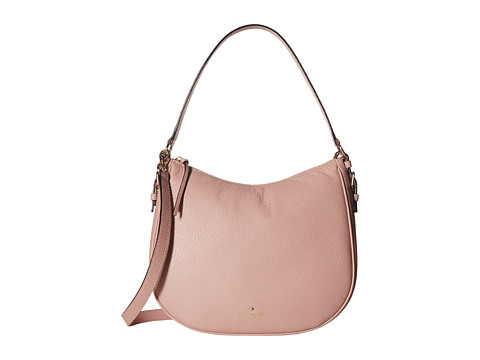 Kate Spade New York Cobble Hill Mylie - Pink Granite