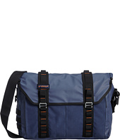 Timbuk2 - Alchemist Messenger (Medium)