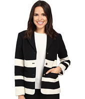 Pendleton - Skyline Stripe Jacket