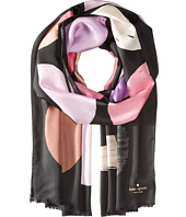 Kate Spade New York - Makeup Palette Oblong Scarf
