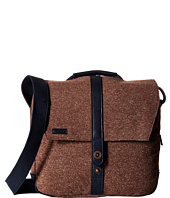 Timbuk2 - Sunset Satchel