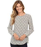 Pendleton - Kelly Tunic