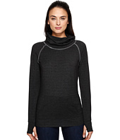 KUHL - Alea Long Sleeve