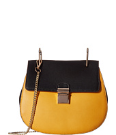 Gabriella Rocha - Idette Crossbody Purse