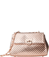 Gabriella Rocha - Dariella Pattern Crossbody Purse