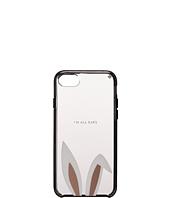 Kate Spade New York - I Am All Ears Phone Case for iPhone® 7