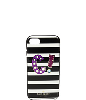 Kate Spade New York - Initial C Phone Case for iPhone® 7