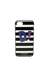 Kate Spade New York - Initial D Phone Case for iPhone® 7