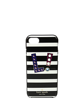 Kate Spade New York - Initial L Phone Case for iPhone® 7