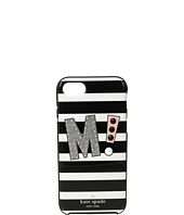 Kate Spade New York - Initial M Phone Case for iPhone® 7