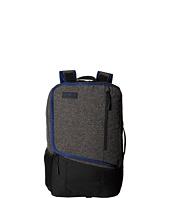Timbuk2 - Q Pack