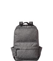 Timbuk2 - Octavia Pack