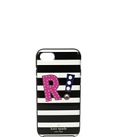 Kate Spade New York - Initial R Phone Case for iPhone® 7
