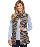 Pendleton - Fenceline Vest