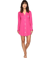 LAUREN Ralph Lauren - Classic Notch Collar Sleepshirt