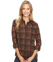 Pendleton - Zena Shirt
