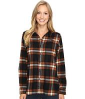 Pendleton - Meredith Shirt