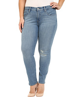 Levi's® Plus - 311™ Shaping Skinny