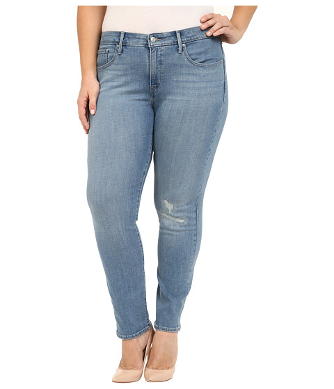 Levi's® Plus Plus Size 311™ Shaping Skinny