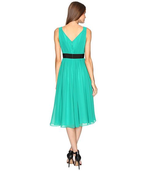 KATE SPADE Embellished Bow Dress